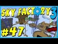 Download Data Play's - Sky Factory 3 - #47 - Infinite Storage! in Mp3, Mp4 and 3GP