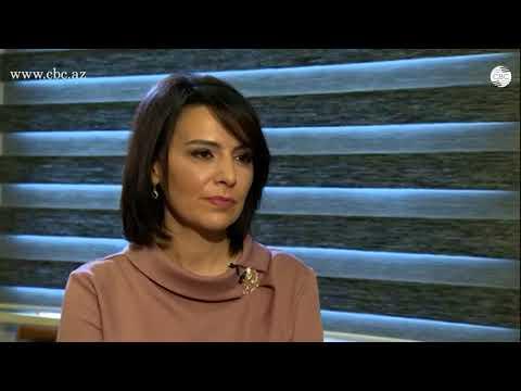 Программа передач на сегодня азербайджан свс