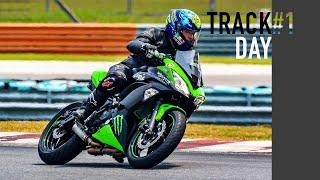 TRACKDAY #1 [Pakelo Trackday] [24032019] @ Sepang Circuit
