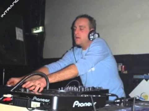 DJ Precision - Liveset on radio Oslo [27-02-2003]