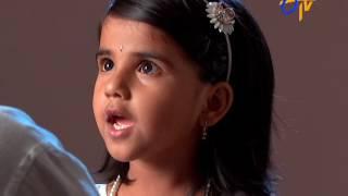 Aadade Aadharam | 27th February 2017 | Latest Promo