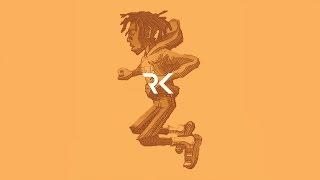 "FREE Isaiah Rashad Type Beat - ""Drive Slow"" (Prod. Rob Kelly)"
