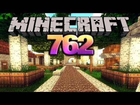 Let's Play Minecraft #762 [Deutsch] [HD] - Gronkh ist kacke!