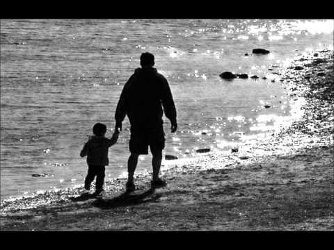 Alexi Murdoch - Someday Soon
