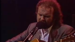 John Martyn 1987 Live in Dublin Full