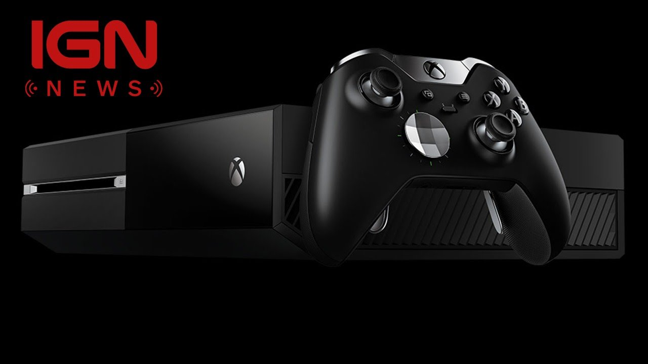 """Xbox Boss Acknowledges PS4's """"Huge Lead,"""" Unsure if Xbox One Can Catch Up - IGN News"""
