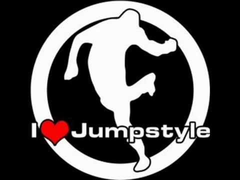 Jumpstyle Mix 4 - This Is Real Jumpstyle. (8) Dj Noise Corps video