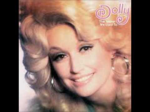 Dolly Parton - Love I Used To Call Mine