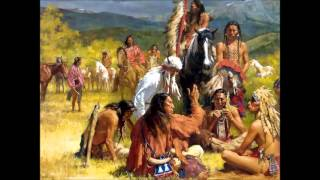 Indians Anthology  Native American Music