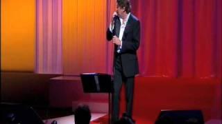 Bryan Ferry - She