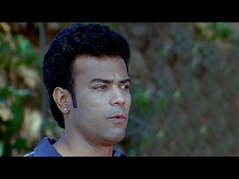 Zabardast Hyderabadi Movie  || Hilarious Comedy Scene By Aziz...