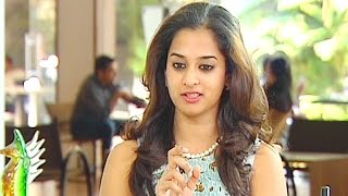 actress-nanditha-raj-about-her-mother-restrictions-while-film-promotions-savitri-movie