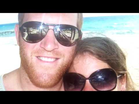 Azul Fives - Ryan & Allison Weedin - Cruise Holidays of Kansas City