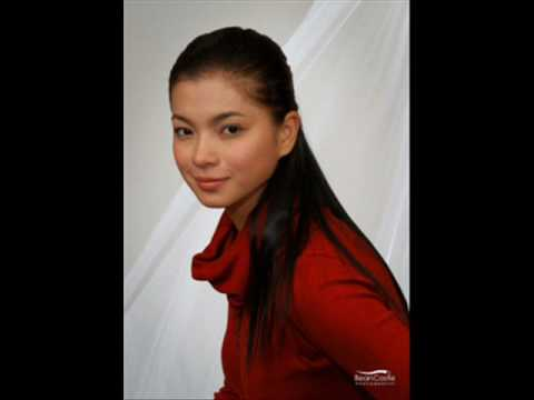 angel locsin (sexuality)