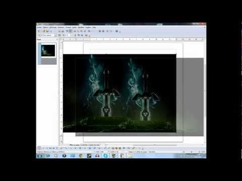 Tutoriel | Comment utiliser OpenOffice