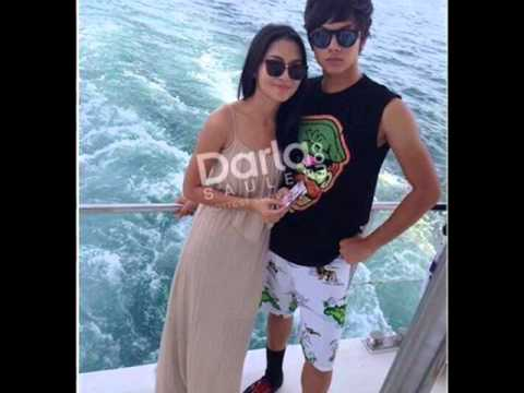KATHNIEL It Might Be You ( KATHRYN BERNARDO  & DANIEL PADILLA )