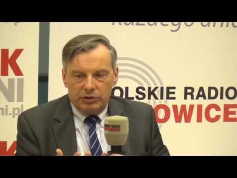 Choroby Nerek Oraz Nadciśnienie Tętnicze. Prof. Jan Duława. Spotkania Medyczne Im. K. Bochenek