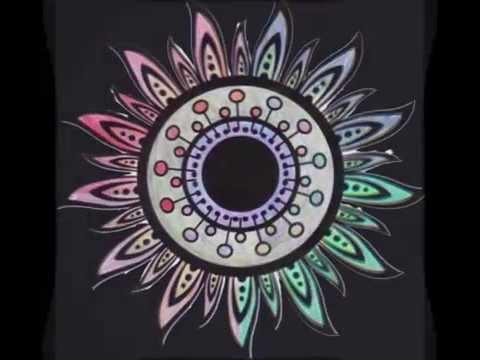 Coloriages - Trotro fait de la musique ...