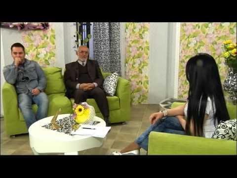 Օրը Ցերեկով - (Mher, Levon Blbulyan)[26.04.2012]