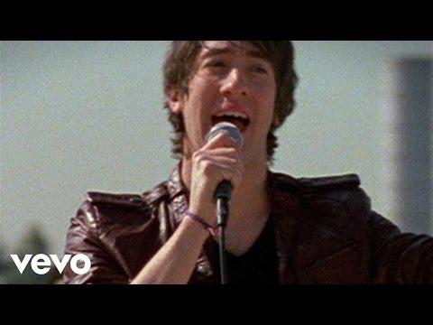 Plain White T's - Making A Memory