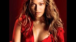 Watch Beyonce Fever video