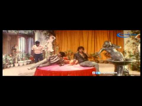 Annai  Bhoomi Movie Comedy 3