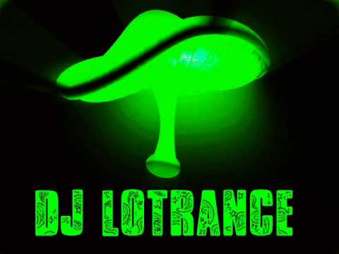 Dj Lotrance Fack Me video