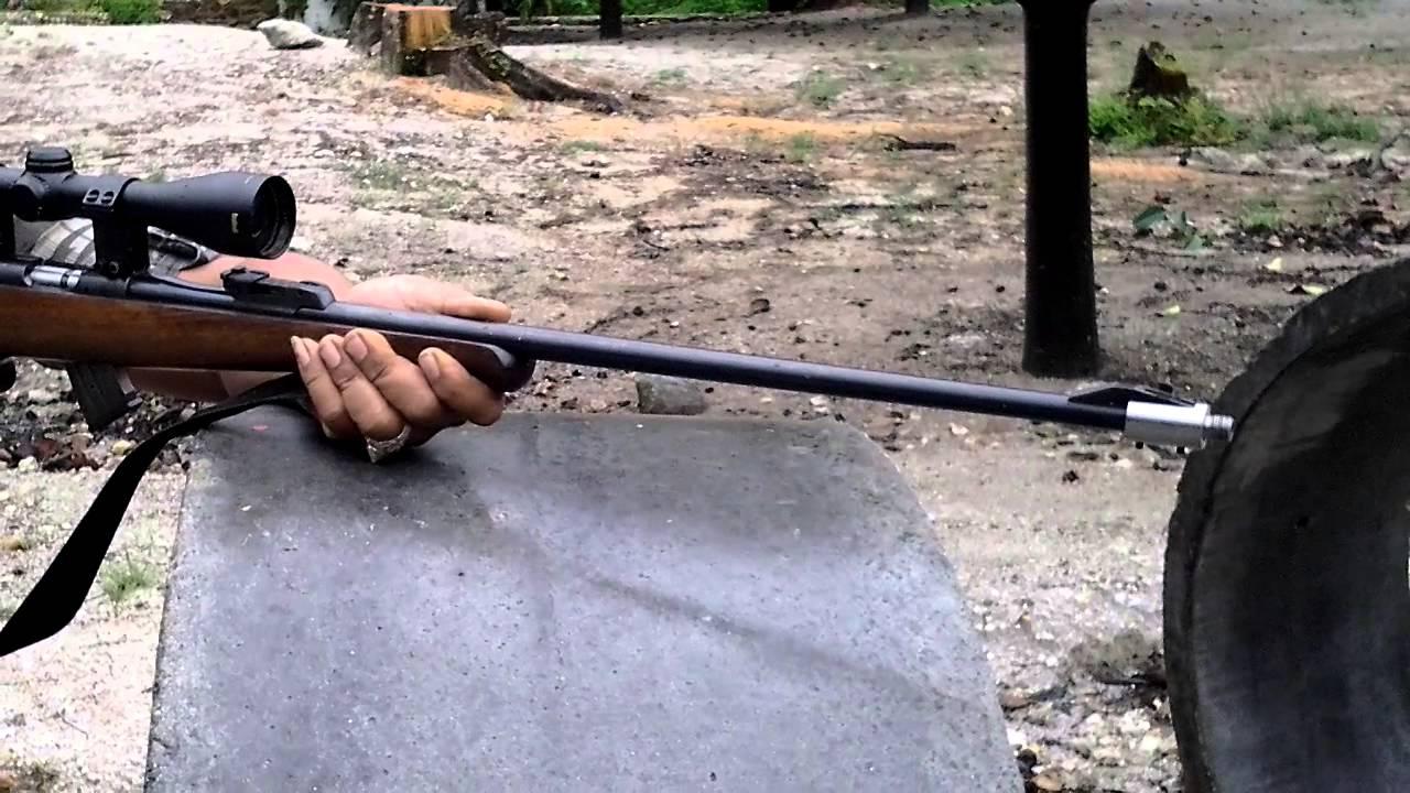 jammie lyn spears nude