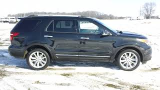 USED CARS FOR SALE IN SALISBURY, MARYLAND - 800 655 3764 # DX85286B