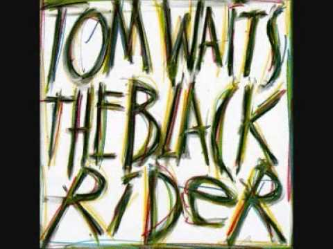 Tom Waits - Lucky Day