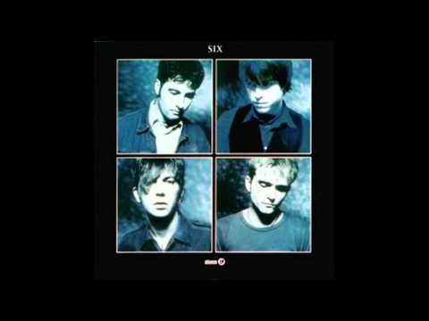 Mansun - But The Trains Run On Time