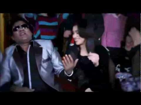 Bismillah Karan Full Song HD1080px Malkoo 2011