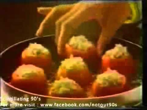 Old Vintage Commercial : Sundrop Cooking Oil ...