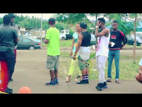 BSM GIRL (Official Video) - Bsm Malabo