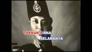 Download Lagu HIMNE SULTAN SYARIF KASIM Gratis STAFABAND