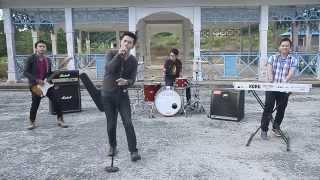 KESHAB - Aku Sayang Pacarmu ( Official Video ).Mp4