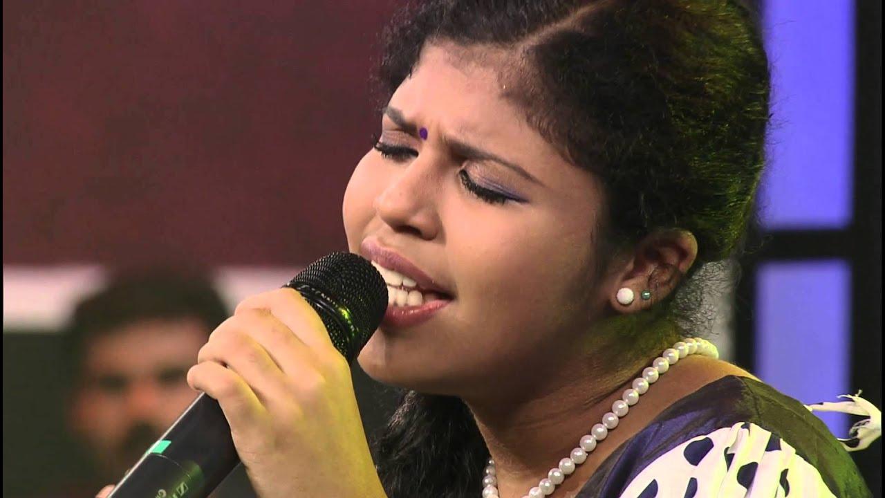 Indian Voice Junior 2 I  Episode 130 I Mazhavil Manorama