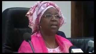 Ebola | le Sénégal enregistre son premier cas