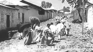 History: Ethiopia (1942)