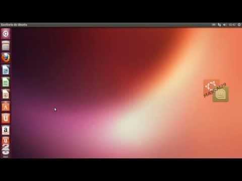 Como borrar Windows sin dañar Ubuntu fácil