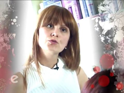 Арт директор парикмахерской