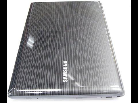 Перегрев после чистки ноутбука Samsung r425,разборка