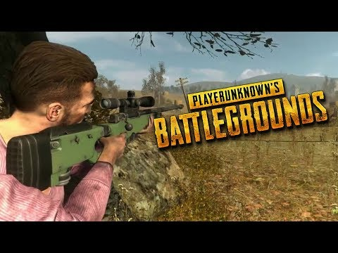 Top 10 Online Multiplayer Battle Royale Android Games Like PUBG
