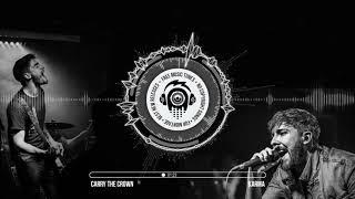 Carry The Crown - Karma ★ No Copyright Free Modern Alternative Rock Music