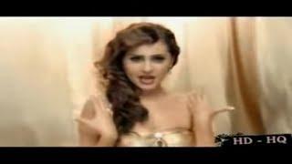Pakistani Songs - Old is Gold kuch bhi na kaha   remix