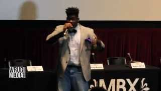 David Banner On The State Of Black America And What We Need To Do