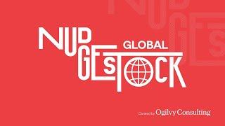 Nudgestock Global 2020 'Hours 5-8'