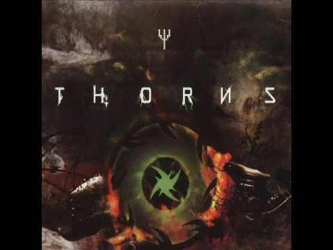 Thorns - You That Mingle May