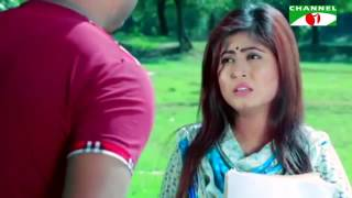 Download Bangla natok 2016 ' Bachal Bassu ' বাচাঁল বাচ্চু   Bangla commedy natok   ft, Mir Sabbir360p 3Gp Mp4