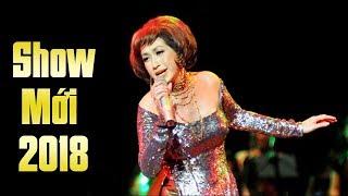 Liveshow Bolero Nhạc Vàng 2018 Hay Nhất | Nhạc Trữ Tình 2018 Mới Nhất | Tổng Hợp Ca Sĩ Giọng Vàng
